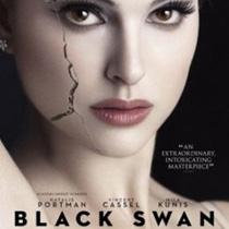 Em busca da perfeição com Cisne Negro