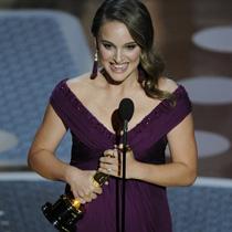 OSCAR 2011: Premiações da noite do Oscar