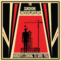 The Sunshine Underground