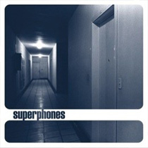 Entrevista: Superphones