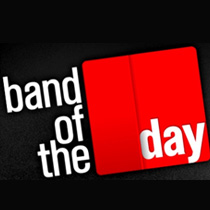 Band of the Day – Aplicativo pra quem quer renovar a playlist