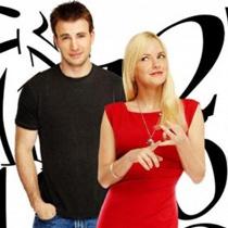 """Qual é o seu número?"" adapta livro de Karyn Bosnak para os cinemas"