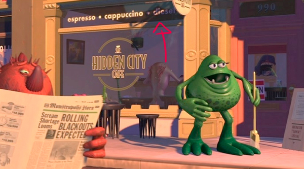 monsters-inc-cafeteria-diesel