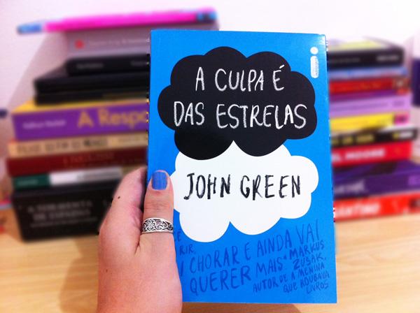 a-culpa-das-estrelas-john-green-cover