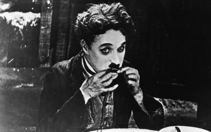 gold-rush-chaplin-eating
