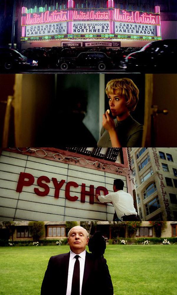 psycho-psicose-cenas-hitchcock-biografia