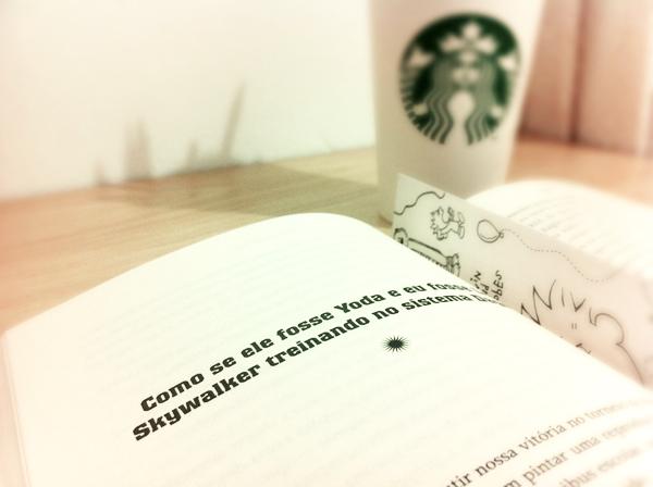 raquel-moritz-lado-bom-vda-livro