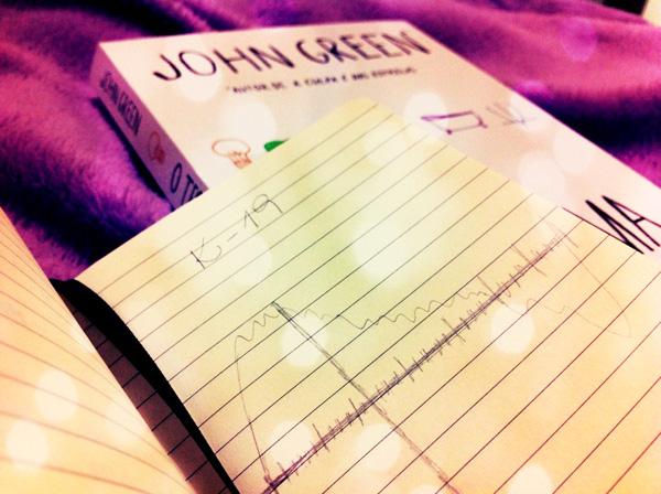 teorema-katherine-johngreen-k19-teorema
