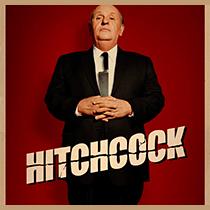 Falemos sobre Hitchcock, o filme (e o diretor, e a esposa dele, e a filmografia, e…)