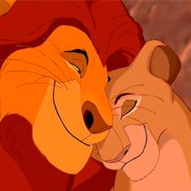 Top 10 – Dicas de filmes animados para assistir comendo pipoca