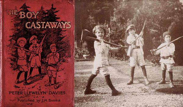 castaway-boys-book