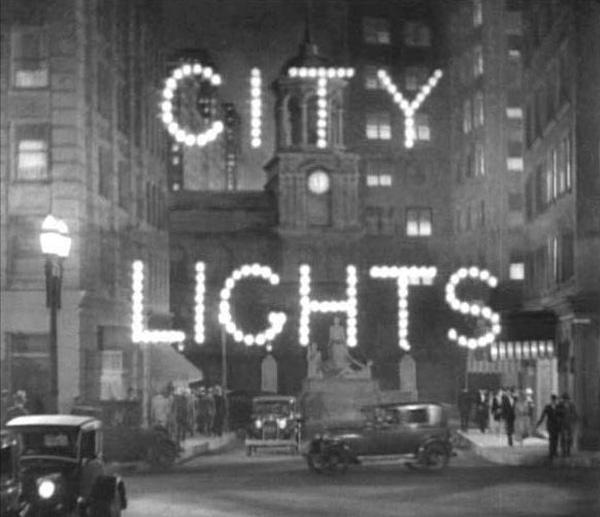 citylights-abertura-filme