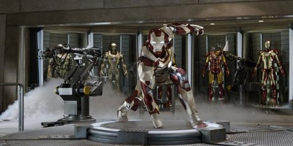 homem-de-ferro-3-armadura