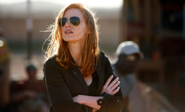 jessica-chastain-zero-dark-thirty-glasses