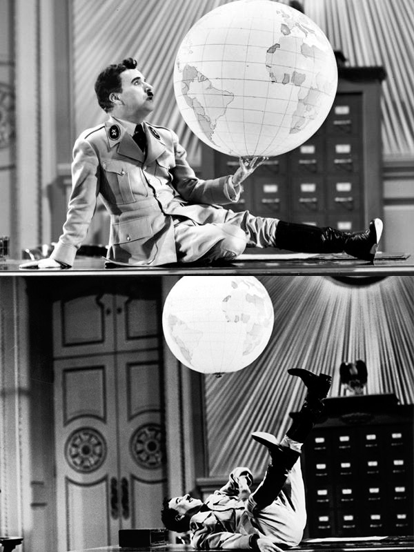 o-grande-ditador-cena-globo-terrestre