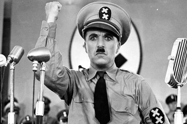 o-grande-ditador-hynkel-hitler-chaplin