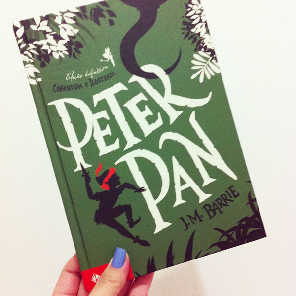 peter-pan-edicao-definitiva-capa