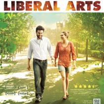 Liberal Arts, um resultado competente de Josh Radnor
