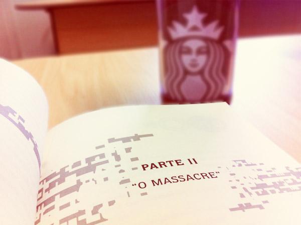 em chamas, jogos vorazes, raquel moritz, interior livro, trechos livros