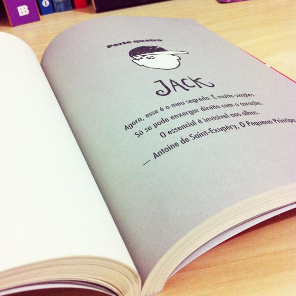 livro-extraordinario-interior-jack-will