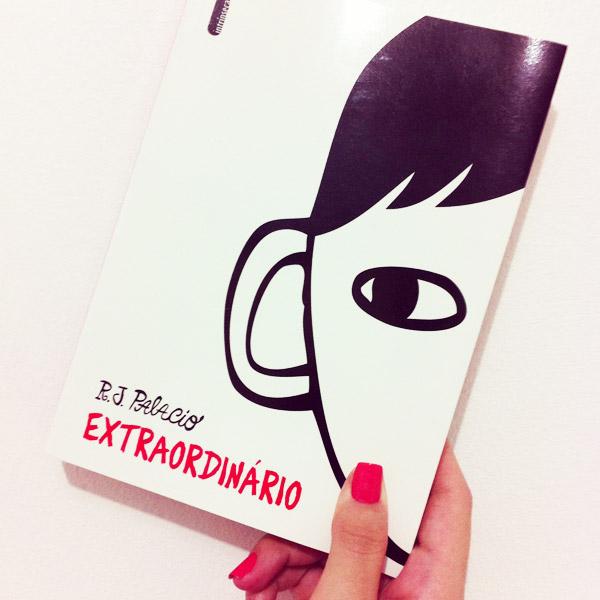 livro-extraordinario-intrinseca-capa