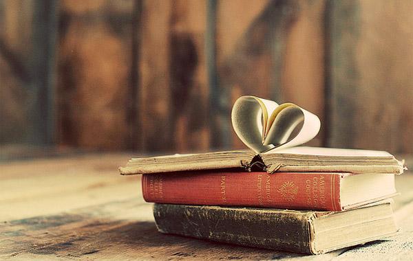 top 10, dia dos namorados, dicas presentes dia dos namorados, livros namorado, livros namorada
