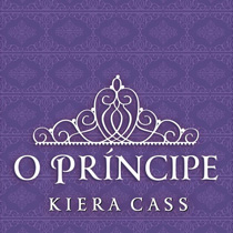 O Príncipe, um conto de A Seleção