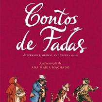 Os verdadeiros contos de fadas nas versões originais