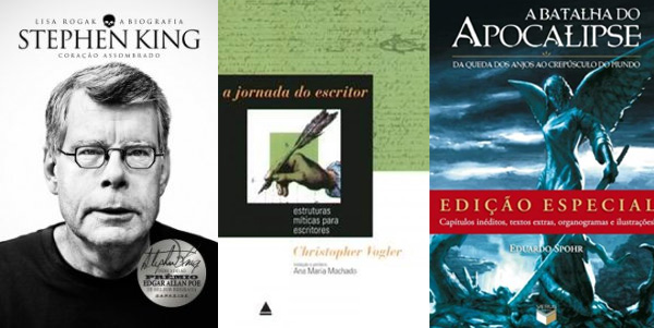 Biografia do Stephen King, A Jornada do Escritor, A Batalha do Apocalipse