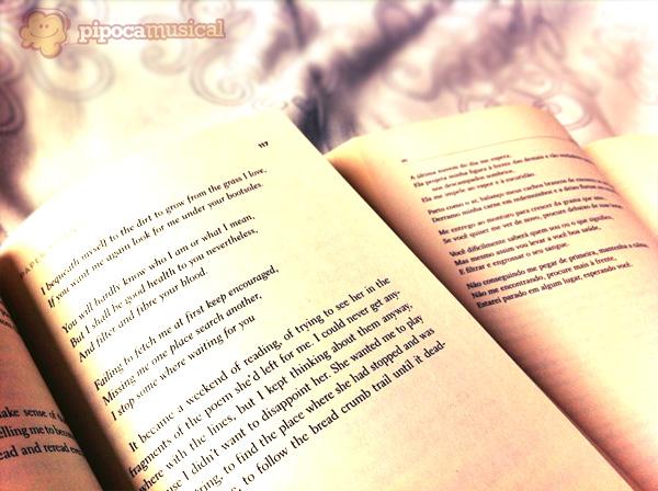 paper towns, cidades de papel, john green books, livros john green, john green, pipoca musical, raquel moritz, whitman poem