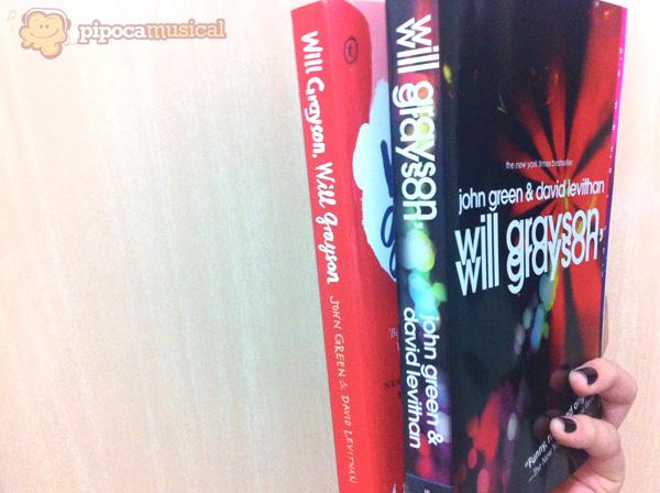 capas will grayson will grayson, livros will grayson, will &will original