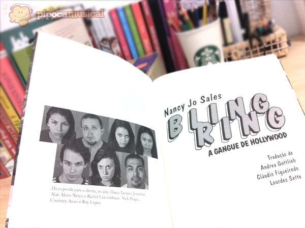 acusados bling ring, alexis neiers, rachel lee, nick prugo, courtney ames, bling ring gang, foto dos acusados bling ring