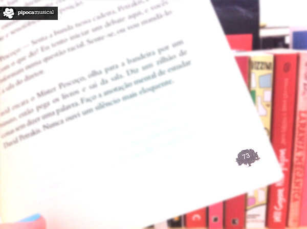 livro-fale-detalhe-diagramacao-valentina-pipoca-musical