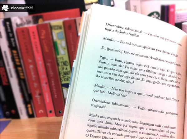 livro-fale-trecho-melinda-sordino