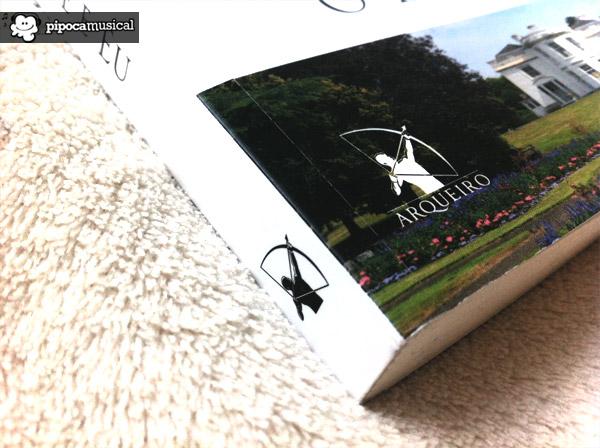 livro o duque e eu, livro julia quinn, os bridgertons serie, pipoca musical, editora arqueiro livros, livros de romance, livros jane austen