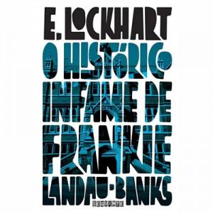 Frankie Landau-Banks, uma estrategista de primeira classe