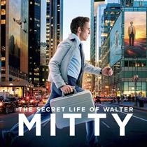 """Como """"A vida secreta de Walter Mitty"""" se tornou meu filme favorito do ano"""