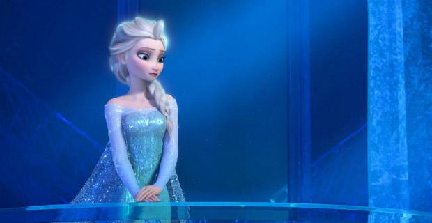 filme frozen, elsa frozen