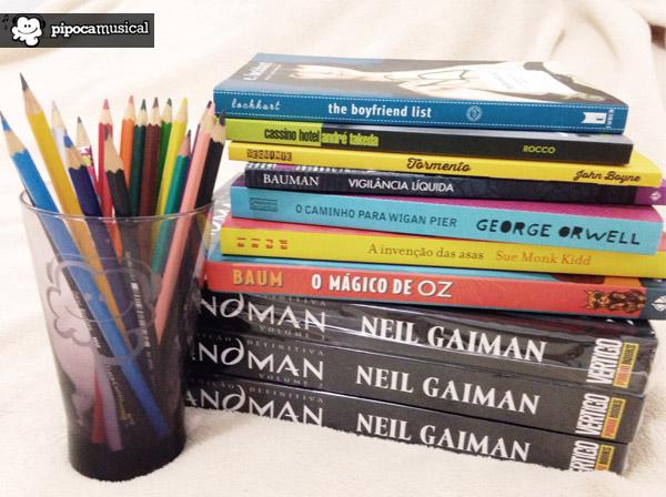 livros-pipoca-musical-sandman-janeiro