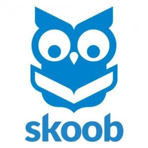 Skoob: como funciona a maior rede social de livros do Brasil