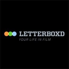 Letterboxd: como usar a rede social de filmes mais bonita do mundo