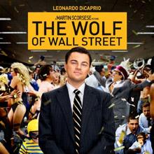 O Lobo de Wall Street: um @#$@#$ filme
