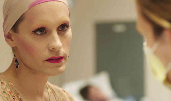 jared-leto-rayon-dallas-buyers