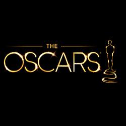 Os ganhadores do Oscar 2014