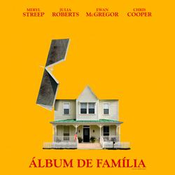 """O significado da instituição familiar em """"Álbum de Família"""""""