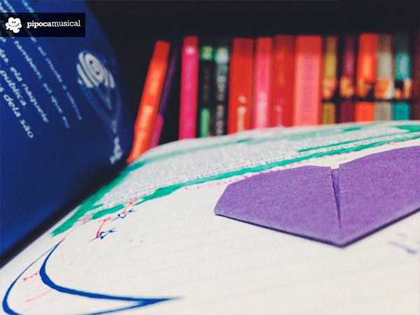 60 contos diminutos, Marília Pirillo, Pipoca Musical, book tour, projeto coleção de experiências, colagens em livros