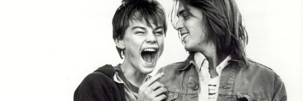 filmes sobre autismo, gilbert grape
