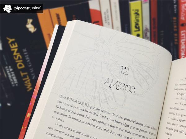 livro almanova, trilogia incarnate, editora valentina, jodi meadows