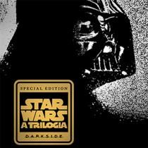 Star Wars – A Trilogia: seduzido pelo Lado Negro da Força você será