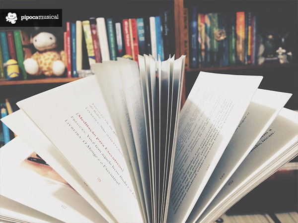 literatura, dicas de livros, livros legais para ler